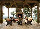 Art Van Outdoor Furniture Patio Set