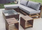 Art Van Outdoor Furniture Patio Sets for Sale