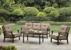 Art Van Outdoor Furniture Patio for Sale