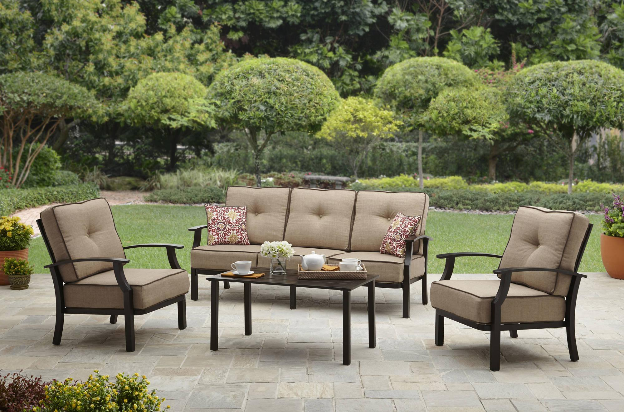 Art Van Outdoor Furniture For Perfect Patio Furnitures Ideas Roy