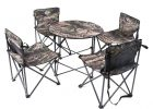 Art Van Outdoor Furniture Sets Clearance for Sale