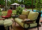 Art Van Outdoor Furniture Sets for Sale
