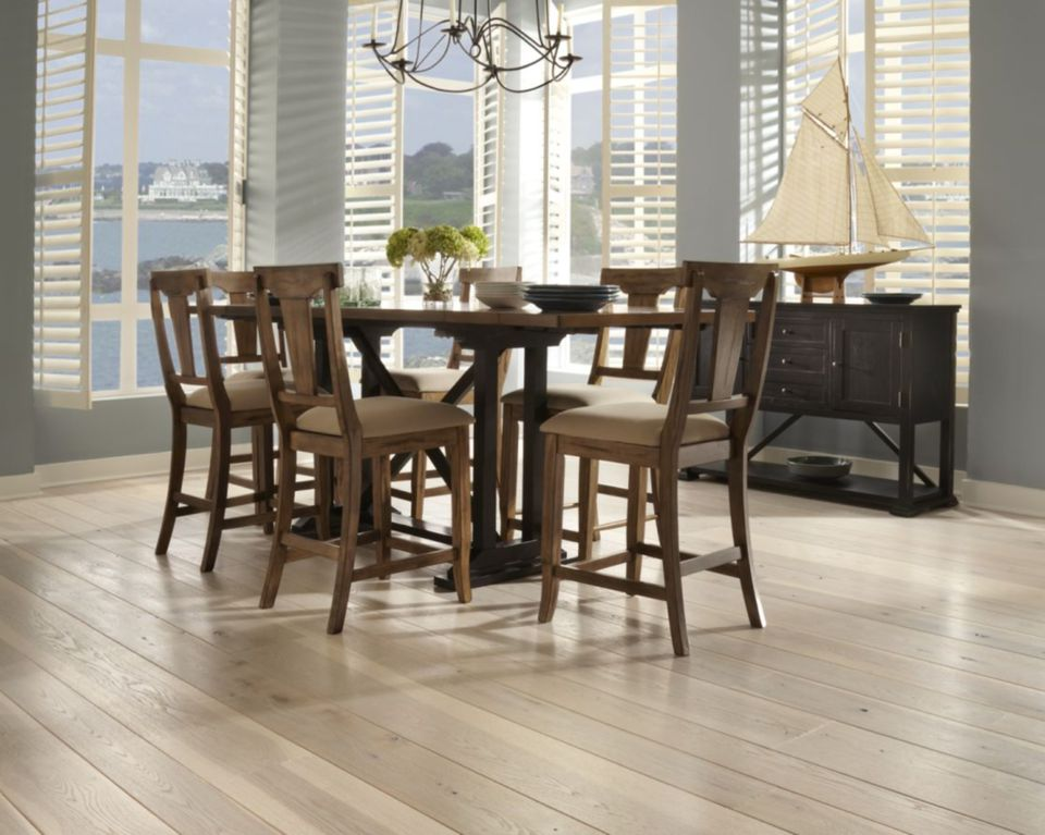 Best Engineered Hardwood Flooring Brand Comparison UK