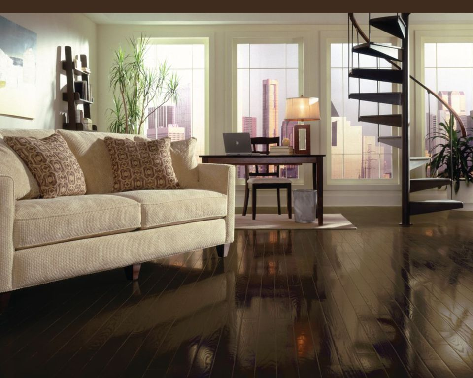 Best Engineered Hardwood Flooring Brand Names Comparison Reviews UK