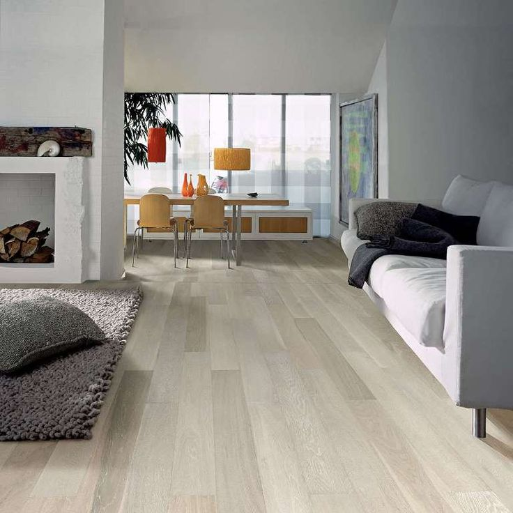 Best Engineered Hardwood Flooring Brand Names Reviews UK