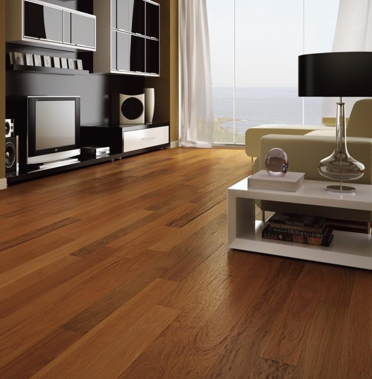 Best Engineered Hardwood Flooring Brand Reviews Comparison UK