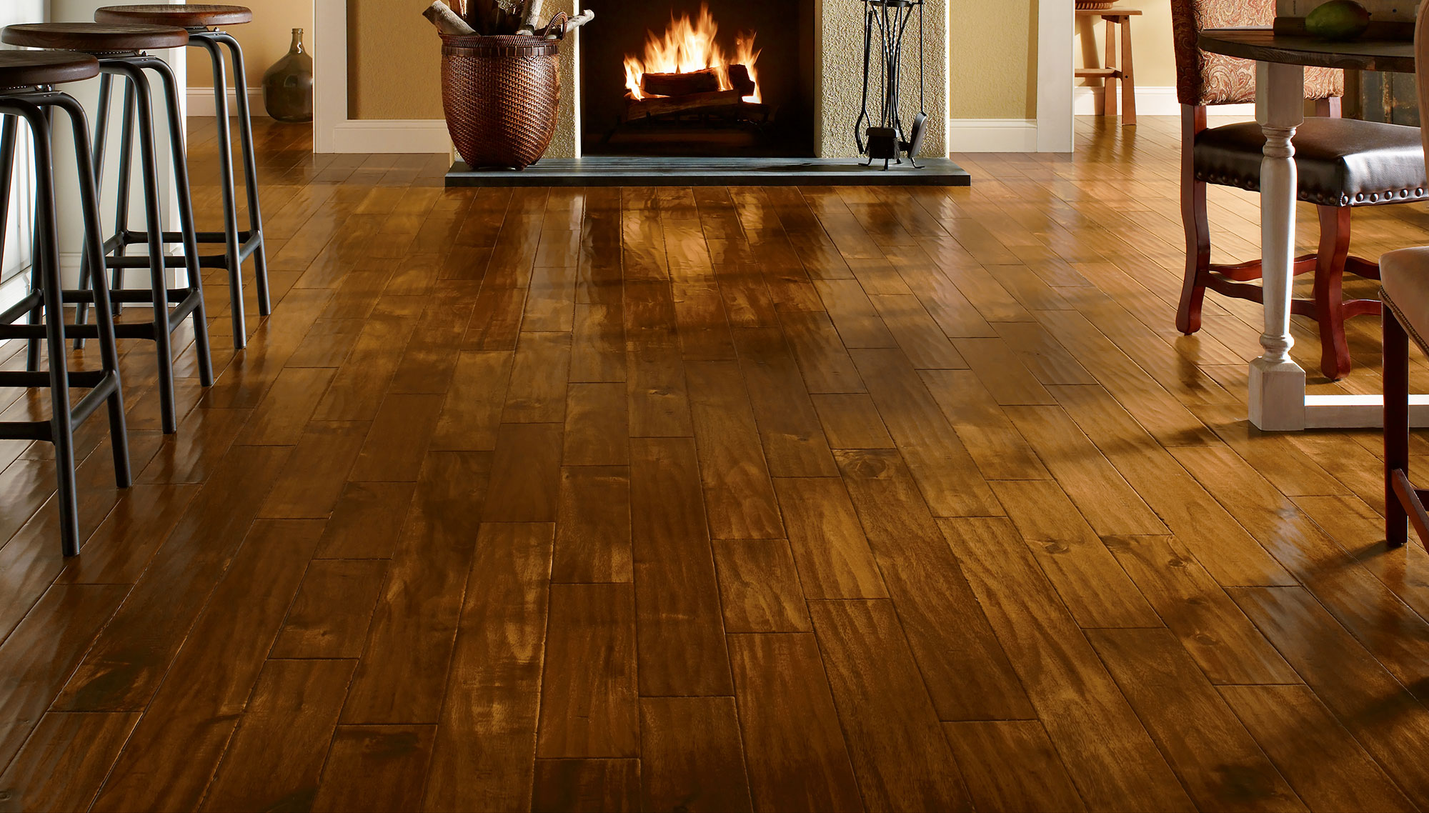 Best Engineered Hardwood Flooring Brand UK Reviews Comparison