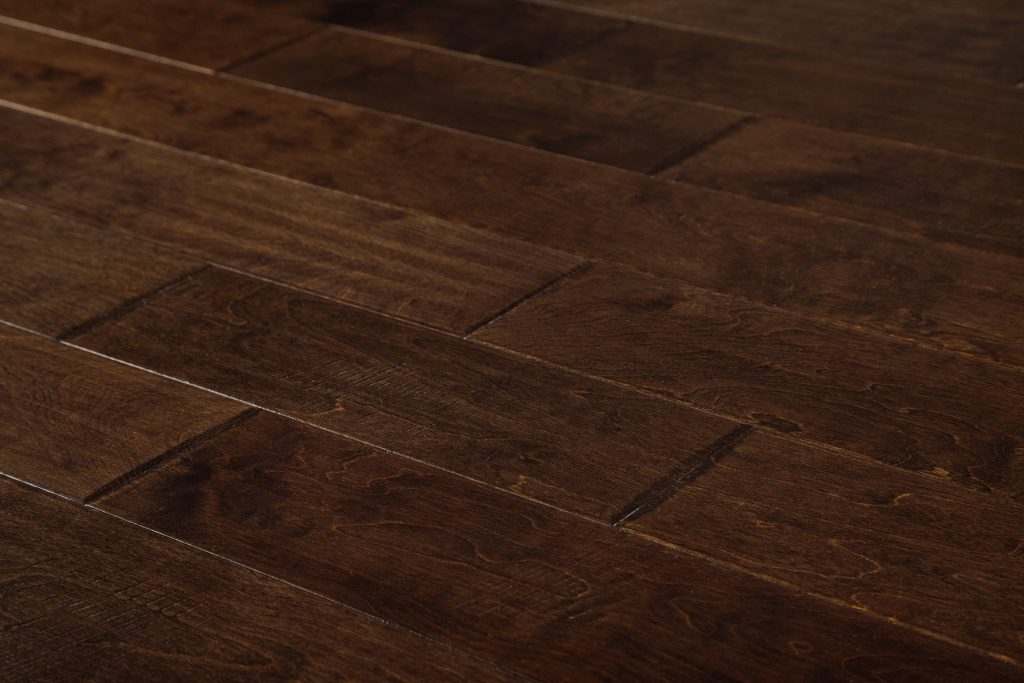Best Engineered Hardwood Flooring Brands Flooring Design