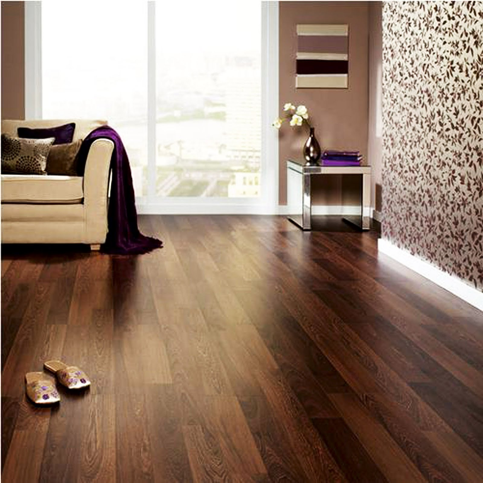 Best Engineered Hardwood Flooring Brands UK