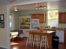 Best Older Home Kitchen Remodeling Ideas