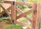 Cheap Easy Dog Fence