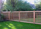 Cheap Easy Dog Fence NZ