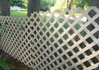 Cheap Easy Dog Fence UK