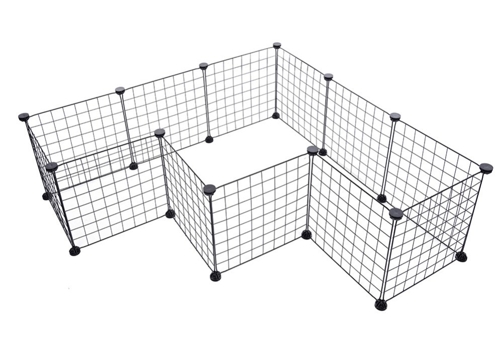 Cheap Easy Dog Fence Wire Solutions