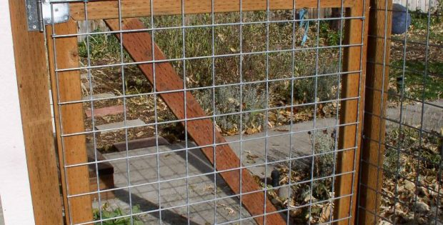 Cheap Fence Ideas For Dogs Big That Dig For Dog Run Roy