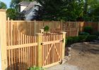 Cheap Fence Ideas For Dogs UK for Small Dogs