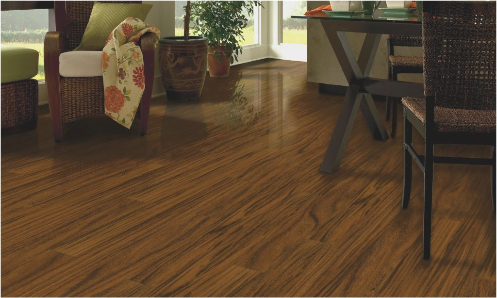 Cleaning Engineered Hardwood Floors Anderson