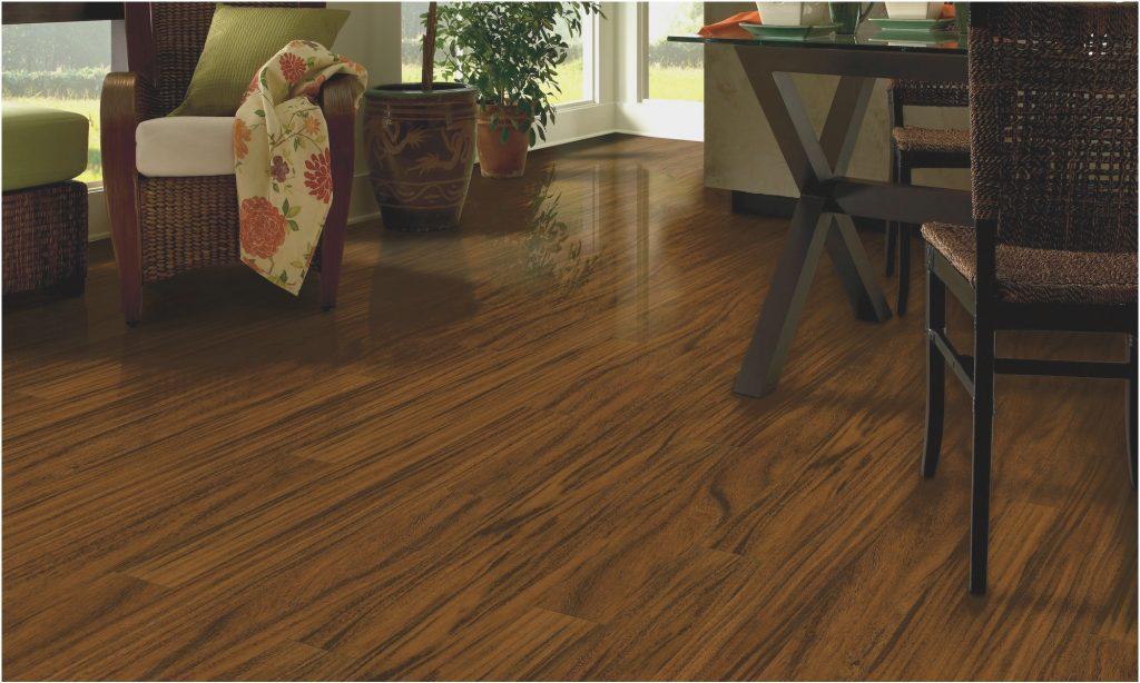 Cleaning Engineered Hardwood Floors Anderson