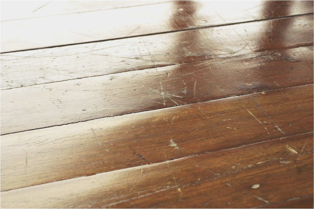 Cleaning Engineered Hardwood Floors Best Cleaner