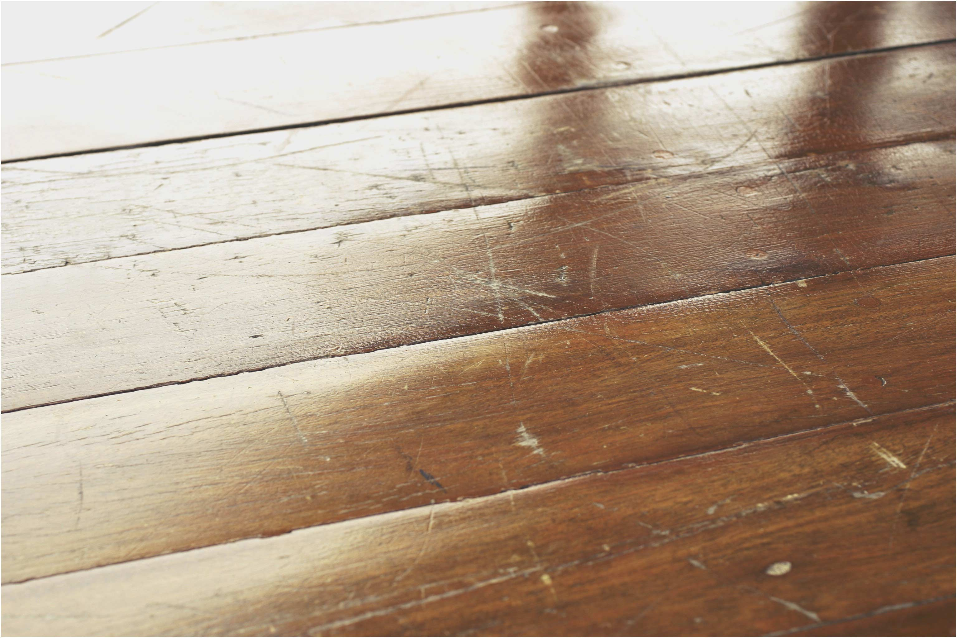 Cleaning Engineered Hardwood Floors Best Cleaner