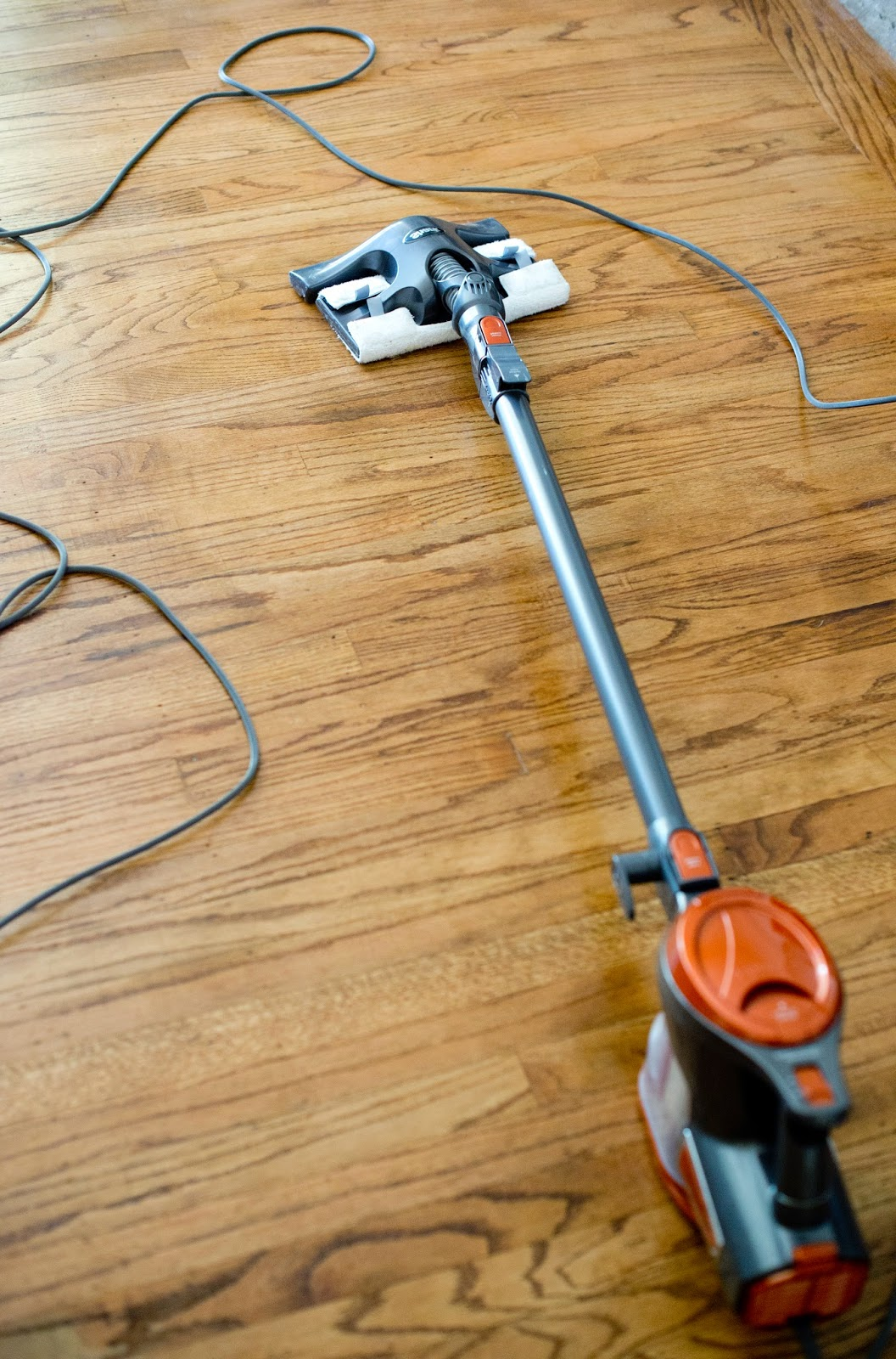 Cleaning Engineered Hardwood Floors for Cleaning Glue Off