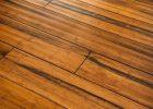 Cleaning Engineered Wood Floors