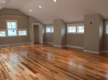 Cleaning Engineered Wood Floors Amstrong