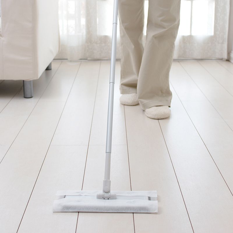 Cleaning Engineered Wood Floors Care & Cleaning