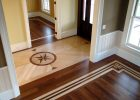 Cleaning Engineered Wood Floors Mineral Spirits