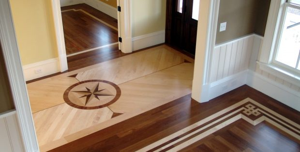 Cleaning Engineered Wood Floors Mineral Spirits Roy Home Design
