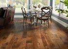 Cleaning Engineered Wood Floors Tips