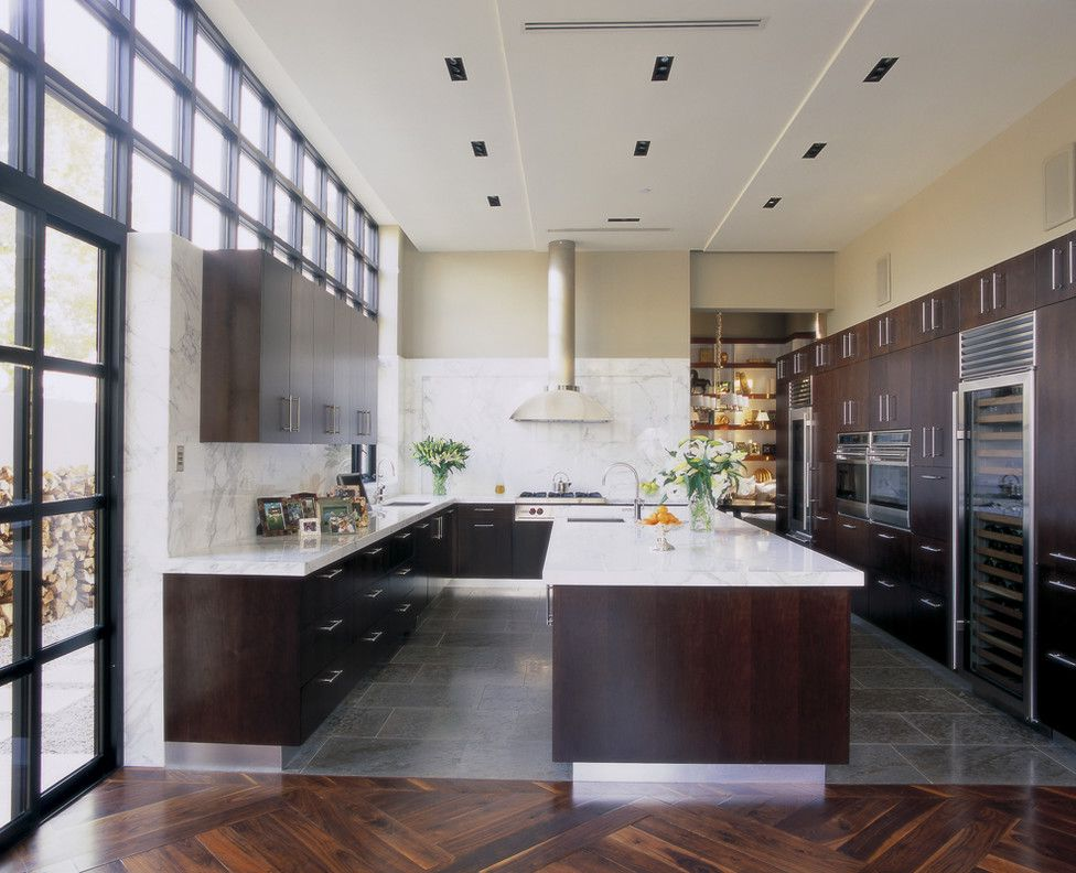 Cleaning Engineered Wood Floors with Bona
