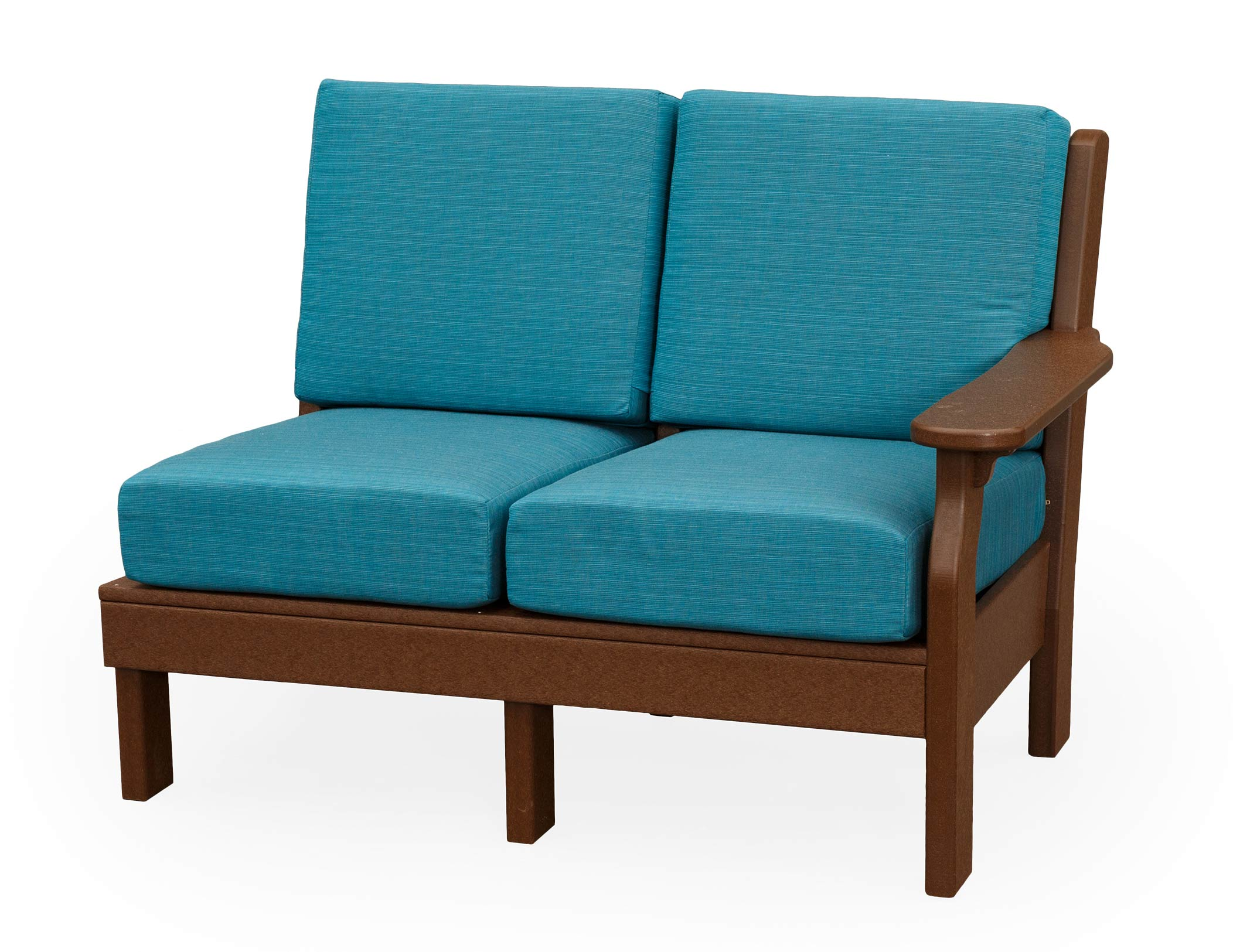 Deep Seating Replacement Cushions For Outdoor Furniture Set Newport