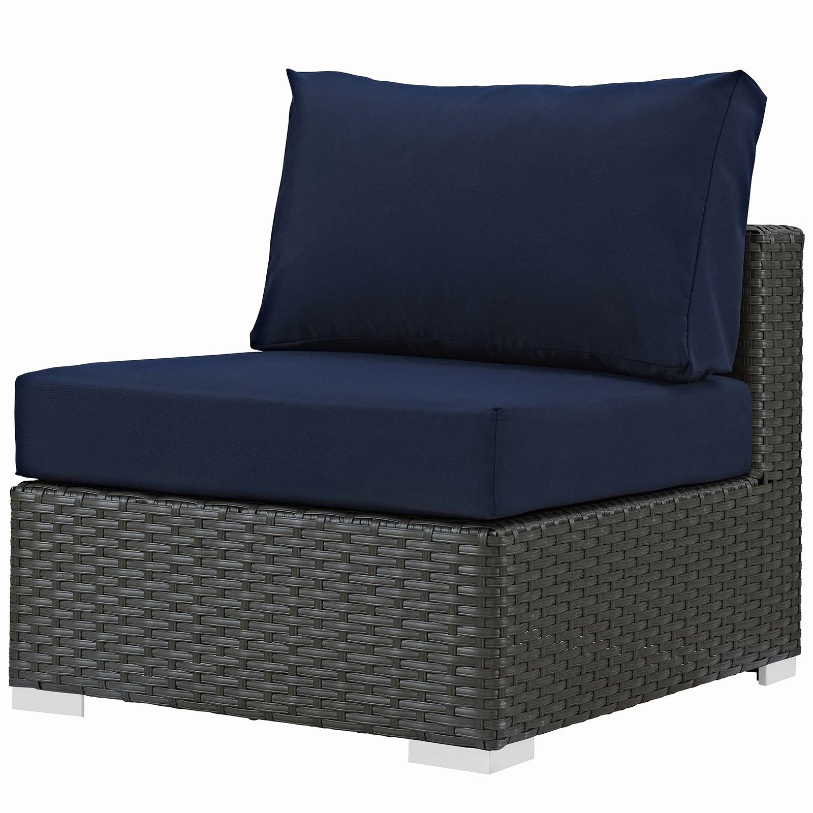 Deep Seating Replacement Cushions For Outdoor Furniture Universal
