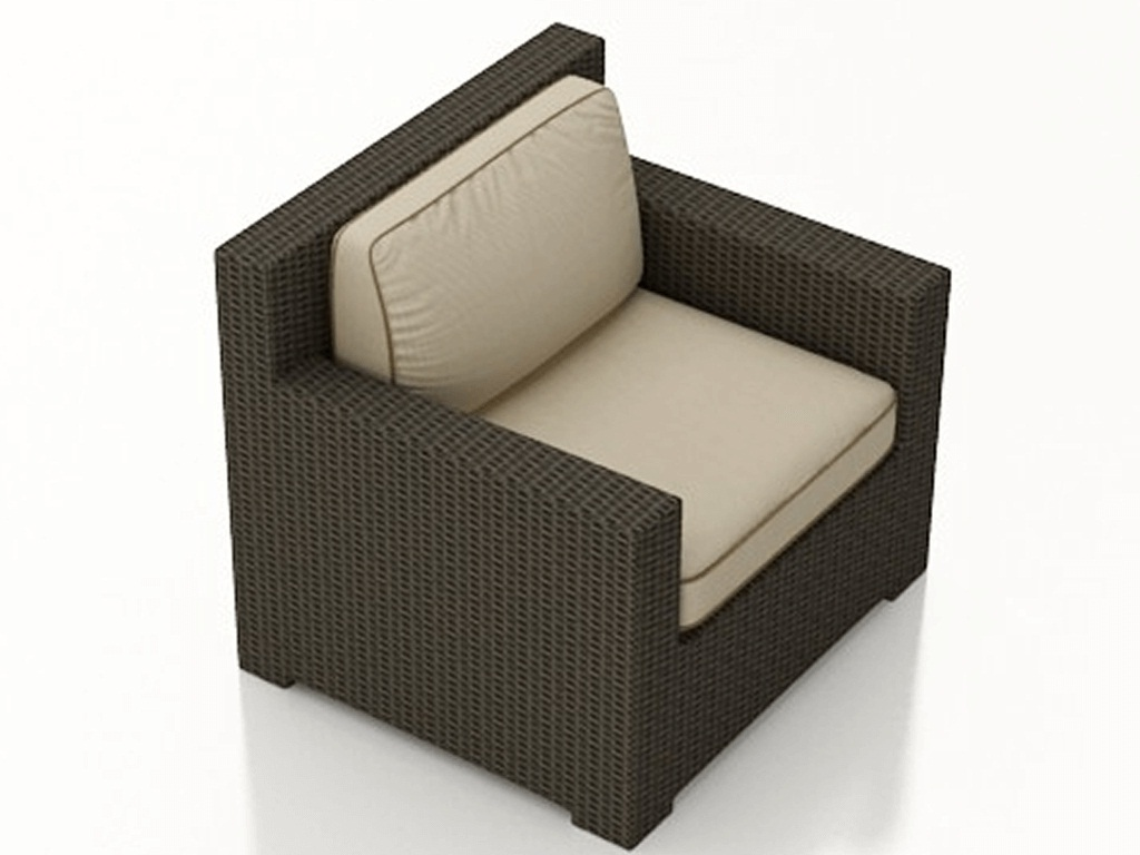 Deep Seating Replacement Cushions For Outdoor Furniture - Simple within Deep Seating Replacement Cushions For Outdoor Furniture - Outdoor Decorating Ideas