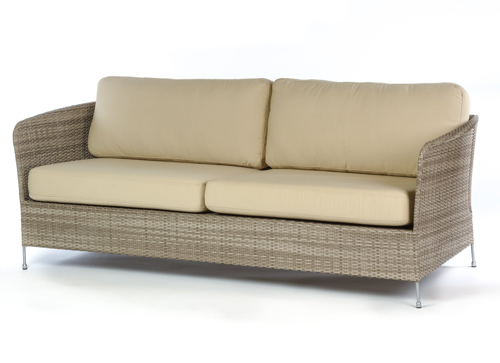 New cushions for outdoor furniture home design ideas and pictures New home furniture bekasi