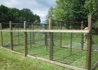 Dog Fences Outdoor Indoor for Sale