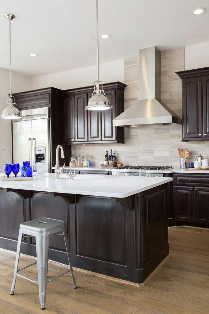 Espresso-Kitchen-Cabinets-kitchen-island-sink-kitchen-espresso-cabinets