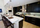 Espresso Kitchen Cabinets reface+kitchen+cabinets +Espresso+Maple +kitchen+cabinets