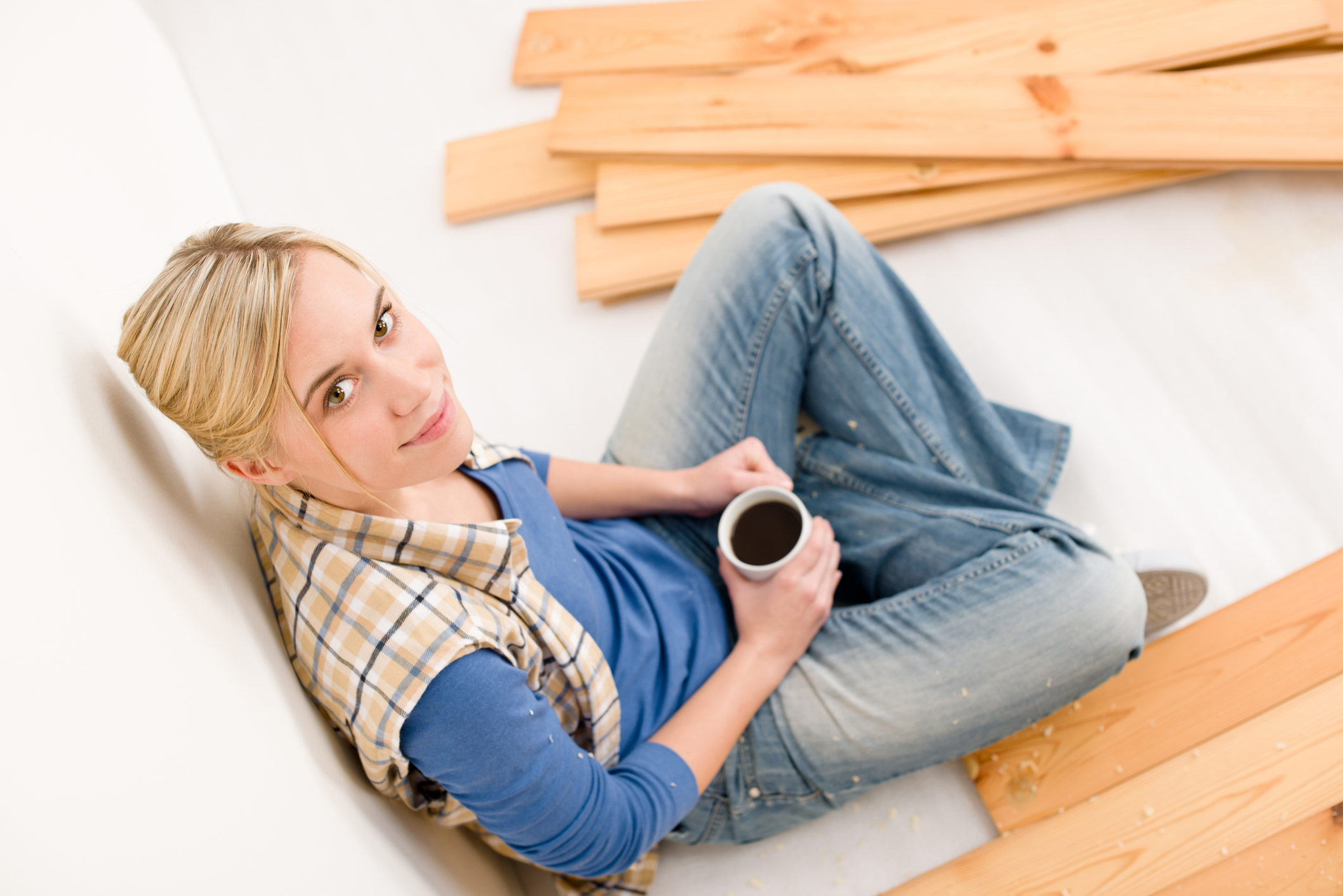 Home Remodeling Loans Bad Credit