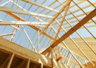 Home Remodeling Loans Improvement AZ