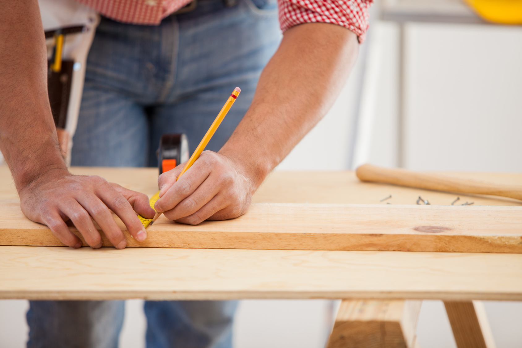Home Remodeling Loans Improvement Alaska