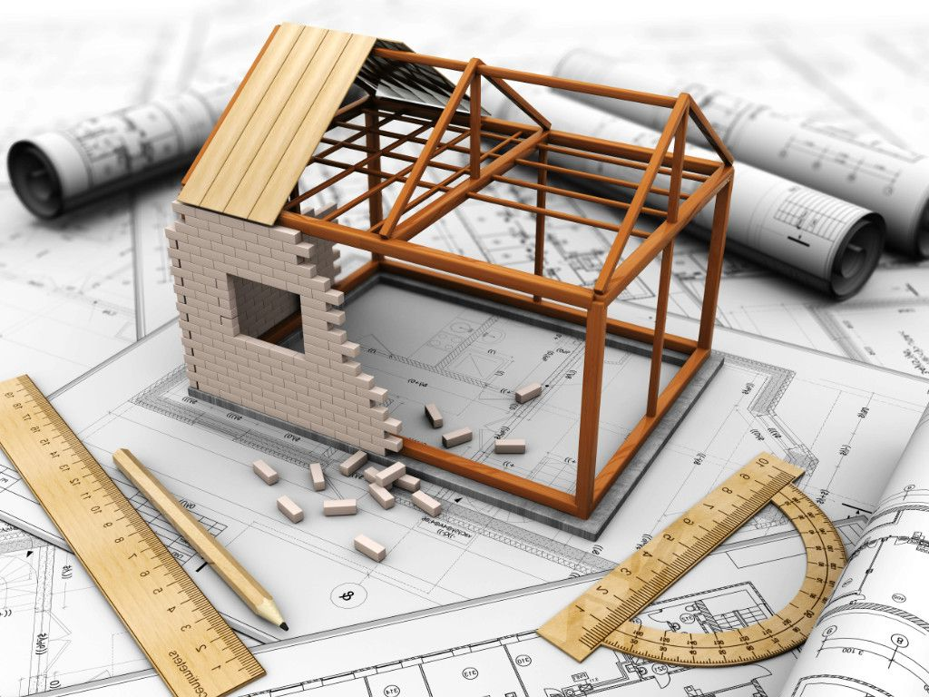 Home Remodeling Loans Improvement Va