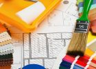 Home Remodeling Loans Improvement for Veterans