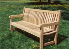 How To Waterproof Wood Furniture For Outdoors Finish Patio