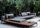 How To Waterproof Wood Furniture For Outdoors Finish Patio Use