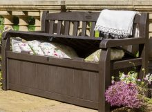 How To Waterproof Wood Furniture For Outdoors Patio Painted Use