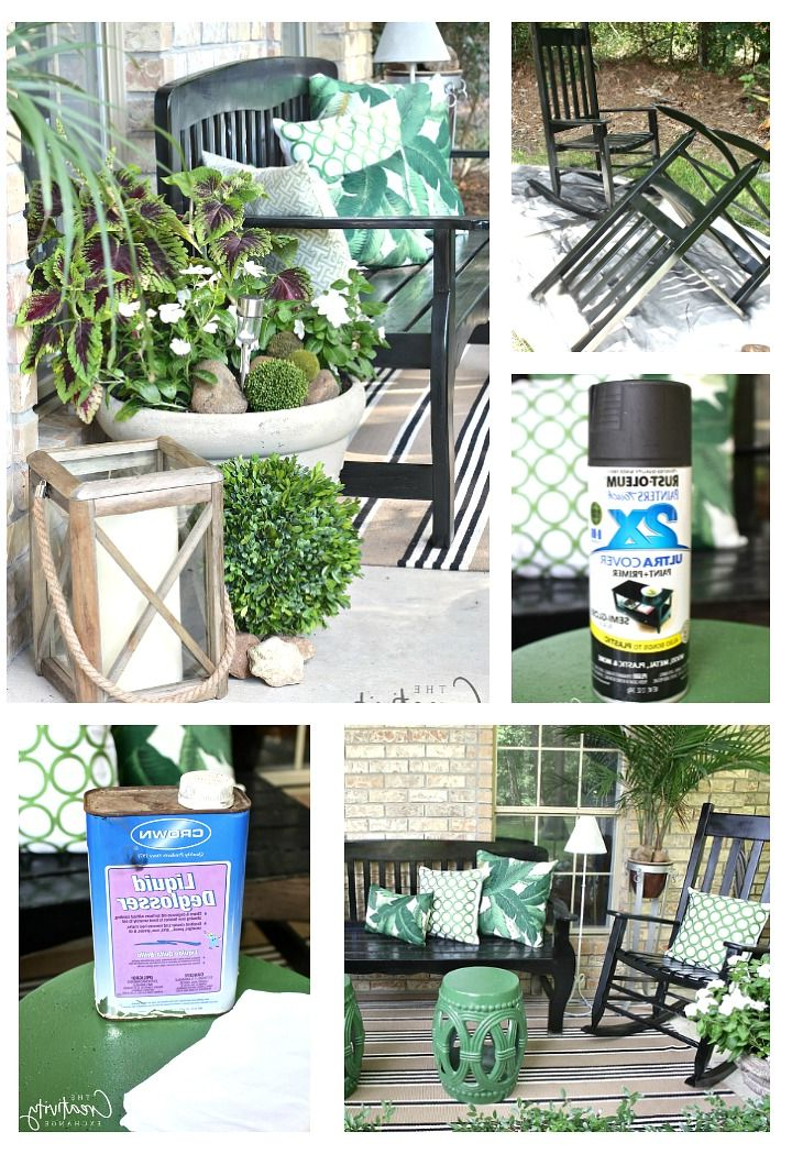 How To Waterproof Wood Furniture For Outdoors Patio Use Finish