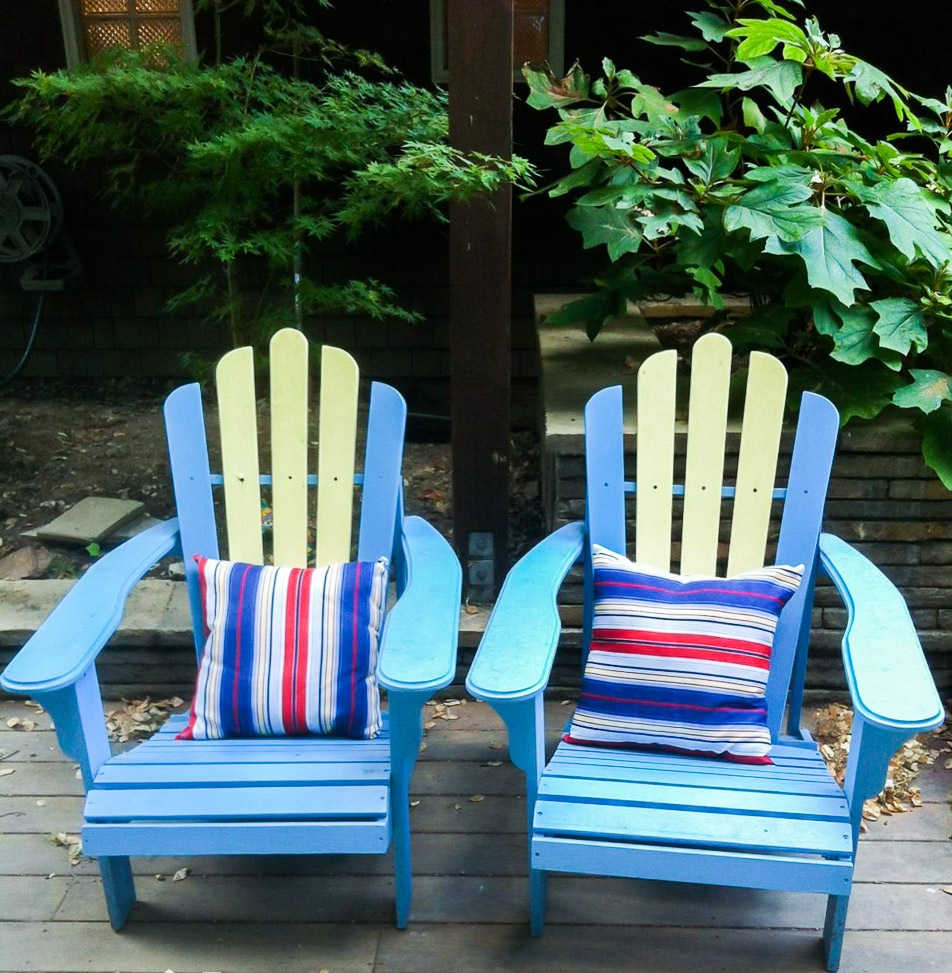 How To Waterproof Wood Furniture For Outdoors Patio Use