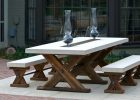 How To Waterproof Wood Furniture For Outdoors Use Painted Finish